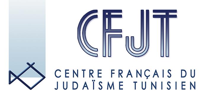 C.F.J.T.